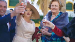 video-de-boda-en-bodegas-real-tesoro-jerez-lebrjia-foto42