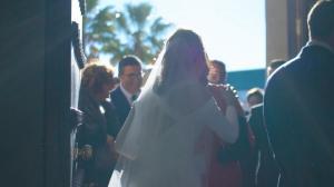 video-de-boda-en-bodegas-real-tesoro-jerez-lebrjia-foto44