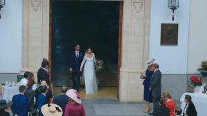 video-de-boda-en-bodegas-real-tesoro-jerez-lebrjia-foto48