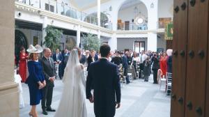 video-de-boda-en-bodegas-real-tesoro-jerez-lebrjia-foto49