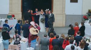 video-de-boda-en-bodegas-real-tesoro-jerez-lebrjia-foto50