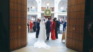 video-de-boda-en-bodegas-real-tesoro-jerez-lebrjia-foto51