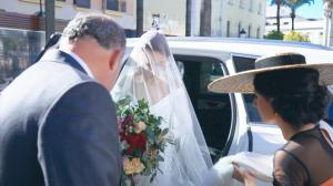 video-de-boda-en-bodegas-real-tesoro-jerez-lebrjia-foto8