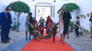 video-de-boda-en-bodegas-real-tesoro-jerez-lebrjia-foto9
