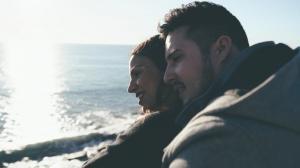 video-de-boda-en-la-playa-de-roche-conil-cadiz-preboda-drone-18