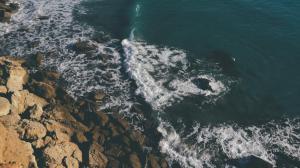 video-de-boda-en-la-playa-de-roche-conil-cadiz-preboda-drone-2