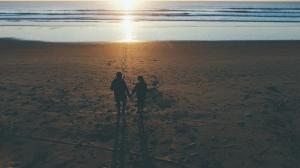 video-de-boda-en-la-playa-de-roche-conil-cadiz-preboda-drone-28