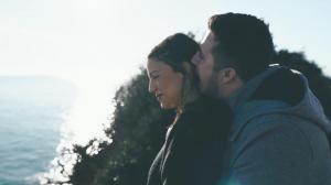 video-de-boda-en-la-playa-de-roche-conil-cadiz-preboda-drone-4