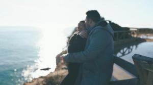 video-de-boda-en-la-playa-de-roche-conil-cadiz-preboda-drone-5