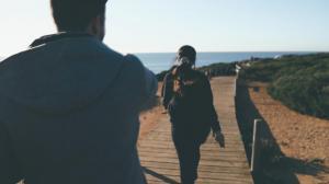 video-de-boda-en-la-playa-de-roche-conil-cadiz-preboda-drone-9