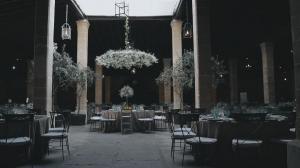boda-en-bodegas-gonzalez-byass-11