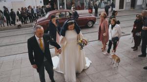 boda-en-bodegas-gonzalez-byass-21
