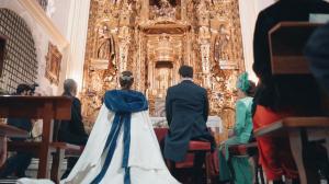 boda-en-bodegas-gonzalez-byass-28