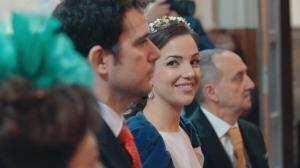 boda-en-bodegas-gonzalez-byass-29