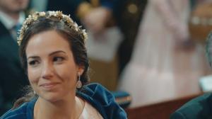 boda-en-bodegas-gonzalez-byass-39
