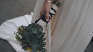 boda-en-bodegas-gonzalez-byass-4