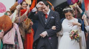boda-en-bodegas-gonzalez-byass-44