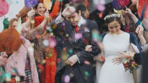 boda-en-bodegas-gonzalez-byass-45