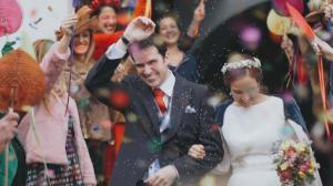boda-en-bodegas-gonzalez-byass-46