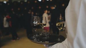 boda-en-bodegas-gonzalez-byass-59