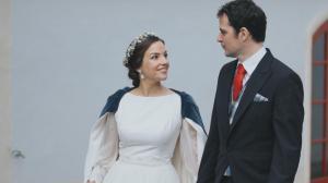boda-en-bodegas-gonzalez-byass-6