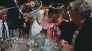 boda-en-bodegas-gonzalez-byass-63