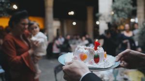 boda-en-bodegas-gonzalez-byass-64