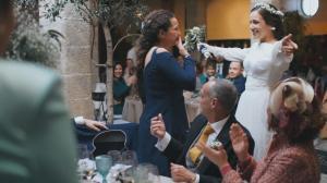boda-en-bodegas-gonzalez-byass-66
