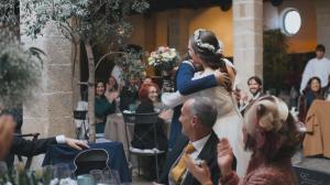 boda-en-bodegas-gonzalez-byass-67