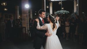 boda-en-bodegas-gonzalez-byass-68