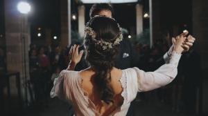 boda-en-bodegas-gonzalez-byass-69