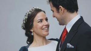 boda-en-bodegas-gonzalez-byass-7
