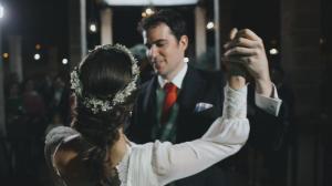 boda-en-bodegas-gonzalez-byass-70