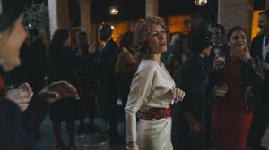 boda-en-bodegas-gonzalez-byass-81