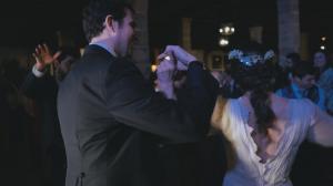 boda-en-bodegas-gonzalez-byass-85