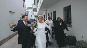 boda-en-gonzalez-byass-tio-pepe-10