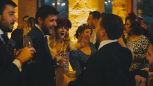 boda-en-gonzalez-byass-tio-pepe-100