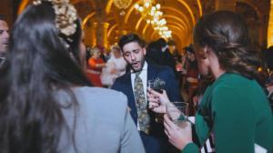 boda-en-gonzalez-byass-tio-pepe-104