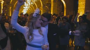 boda-en-gonzalez-byass-tio-pepe-110