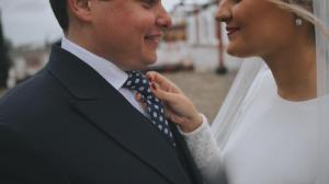 boda-en-gonzalez-byass-tio-pepe-12