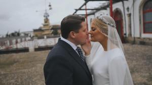 boda-en-gonzalez-byass-tio-pepe-15
