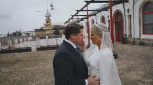 boda-en-gonzalez-byass-tio-pepe-16