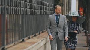 boda-en-gonzalez-byass-tio-pepe-19