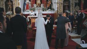 boda-en-gonzalez-byass-tio-pepe-29
