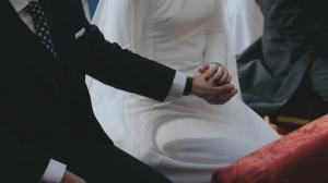 boda-en-gonzalez-byass-tio-pepe-31