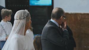 boda-en-gonzalez-byass-tio-pepe-33