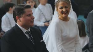 boda-en-gonzalez-byass-tio-pepe-35