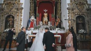 boda-en-gonzalez-byass-tio-pepe-39