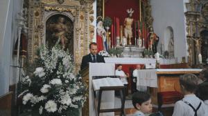 boda-en-gonzalez-byass-tio-pepe-46