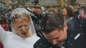 boda-en-gonzalez-byass-tio-pepe-56